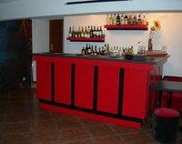 Sell bar furniture