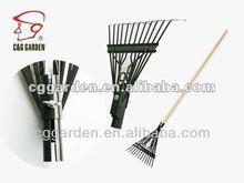 12 tine hay tedder rake RK12-101