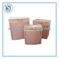 hotsale 2013 tabouret en bois faits à la main