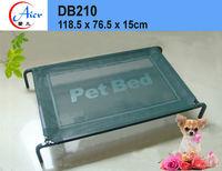 pet dog sleeping bag bed fashion dog beds