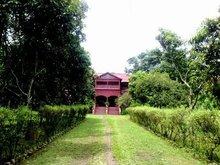 Thane Land Bungalow NA Plots near Mumbai Thane