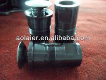 89 Series accumulator oil port,professional designed