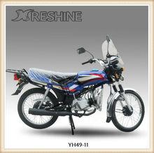 2013 best selling hot model motorbike 500cc