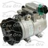 HCC.97710-4A950