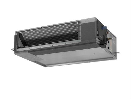 Climatizzatore inverter daikin, confronta prezzi e offerte