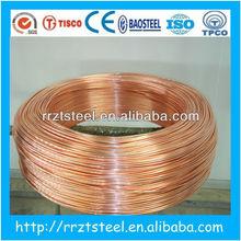 Hot sale!!!8 gauge copper wire