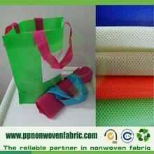 Hot Style Shopping PP Non Woven Tote Bag