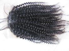 import cheap goods from china virgin indian cheap stock silk lace fiber optic splice closure