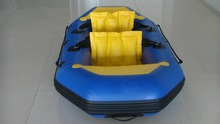 (CE)2013 best-selling canoes and kayak