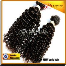 5A 100%human virgin KBL Peruvian Hair, hot sale brazilain human hair