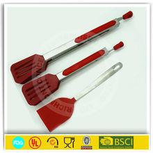 durable german kitchen utensils