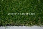 Cheap Decoration Atificial Grass for Home&Garden BNU40215124-5408