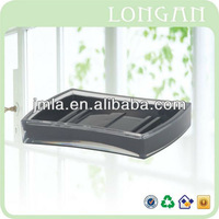 2013 Modern New Style Soap Case Design