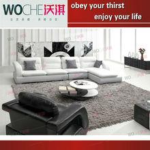 african sofa home sofa comfortable sofa living room furniture WQ6886