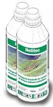 Helitec