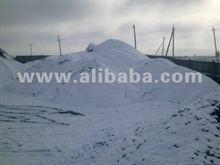 Anthracite Coal 0-6 mm