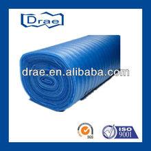 blue epe foam flooring underlayment