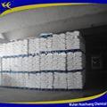 Alta qualidade 497-19-8 carbonato de sódio anidro fórmula