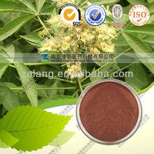 Natural Horse Chestnut P.E~ Escin