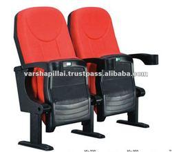 Auditorium Seat Hall Seating