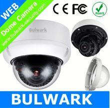 cctv camera pen 4 Axis 700TVL EFFIO low light waterproof Camera