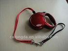 customized 7M dog collar and leash