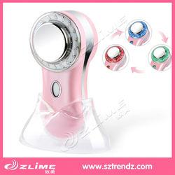 ZL-S1219 Handheld Skin Whitening Machine