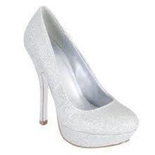 eliz heels