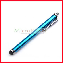 ballpoint digital touch pen
