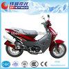 High quality 100cc petrol cub motorcycle for sale ZF110V-4