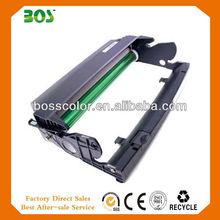 sharp toner E250X22G