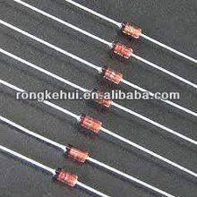 PRBG256 Diodes Rectifier Bridge Single 600V 12 operation of bridge rectifier diode inc telecom rectifier