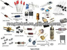 PRBG251 Diodes Rectifier Bridge Single 600V 12 operation of bridge rectifier diode inc telecom rectifier