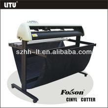 Roland Vinyl Cutter Plotter Cutting for Sale