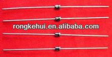 P4KE51/J Diodes Rectifier Bridge Single 600V 12 operation of bridge rectifier diode inc telecom rectifier