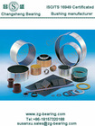 absorber bushing, plain bearing, slide bearing