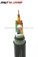 6kv power cable