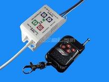 RF wireless Remote Led Light Dimmer,ip67 waterproof