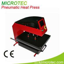 heat press t-shirt transfer papier