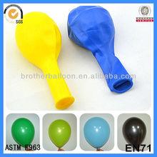 12'' Pearlized Latex Balloon,Made in China Latex Balloon