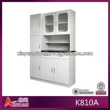 Best price mult-factory ferrari kitchen cabinet hinges