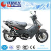 High quality best popular 110cc cub motorcycle in asia ZF110V-4