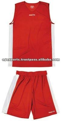 and1 basketball uniforms
