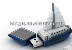 wholesale cheap price usb flash drive bulk 1gb 2gb 4gb 8gb usb flash drive
