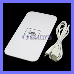 Cheap Price Wireless Charger For Mobile Phone