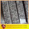 China bianco antico granite tile
