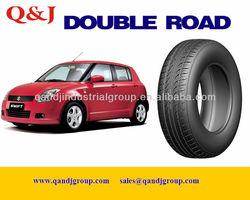 PASSENGER SUV CAR TIRE SIZE 215/60R16 LANVIGATOR BRAND DOT,ECE,GCC/GSO certificate
