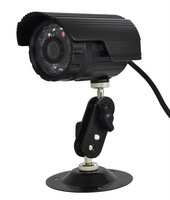 Modern CMOS camera waterproof ir color save camera with IR Cut,Kadymay ODM&OEM