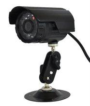 Modern CMOS camera waterproof ir color save camera with IR Cut,Kadymay ODM&OEM