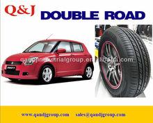 PASSENGER CAR TIRE COMMERCIAL SIZE 195/70R15C lanvigator brand DOT,ECE,GCC,SONCAP certificate